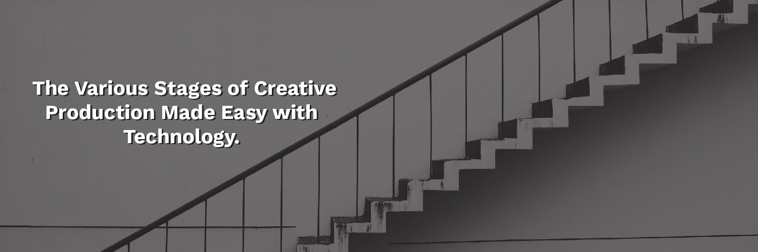 Creative Management Platform