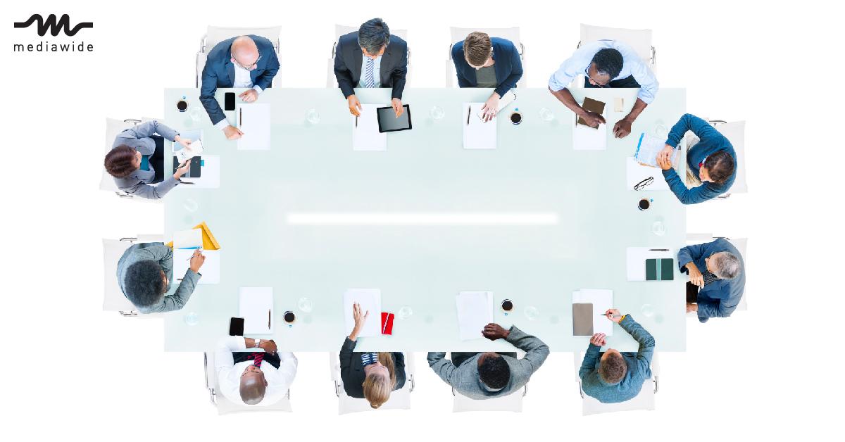 How a Creative Management Platform Addresses Co-op Advertising Challenges?