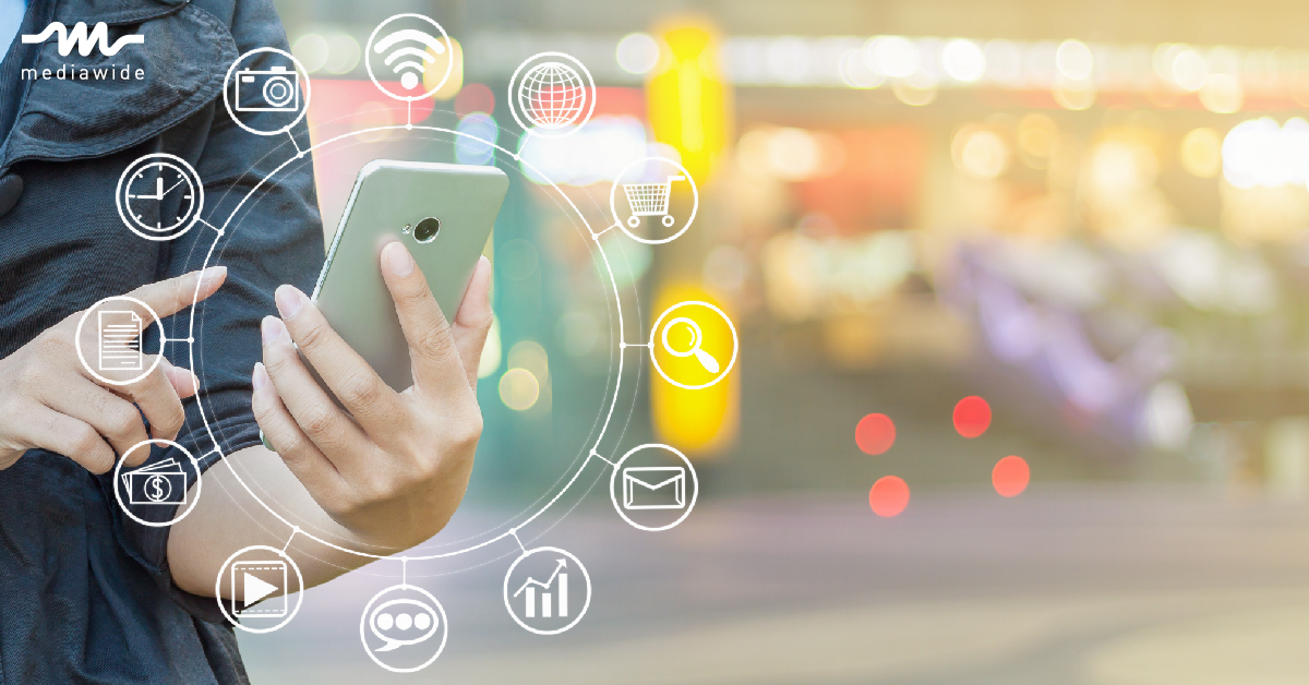What Brands Need to Know About Omni-Channel Customer Experience?